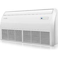 Ar Condicionado Piso Teto Atualle Elgin 36000 Btus Frio 220V Monofasico