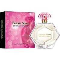 Britney Spears Perfume Feminino Private Show Edp 50Ml - Feminino