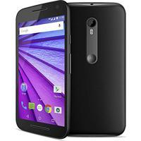 Smartphone Motorola Moto G3 Xt1544 Dual Tv Preto