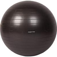 Bola De Pilates 75Cm Gym Ball Anti Estouro - Proaction G131