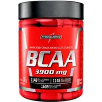 Amino Bcaa Integralmédica 3900Mg - 100 Tabletes - Masculino