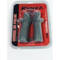 Corda De Pular Kanxa Fight Profissional Ultra Flex - Unissex