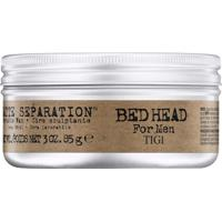 Cera Modeladora Bed Head For Men Matte Separation 85G