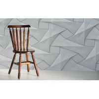 Cadeira Torneada De Madeira Estilo Country - Cadeira De Imbuia Colonial Buiah 39X39X87 Cm