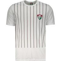 Camisa Fluminense Intus Masculina - Masculino