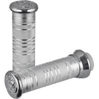 Manopla Universal De Alumínio Street Short Ma-19 Pro Tork