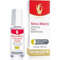 Clareador Mavala Mava-White 10Ml