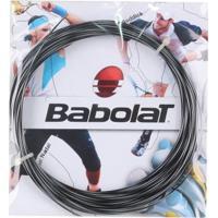 Corda De Raquete Babolat Rpm Blast 1,30 - Masculino