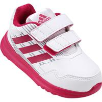Tênis Adidas Altarun Cf Infantil - Feminino