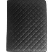 Capa Case Para Ipad Ip-8 Preta