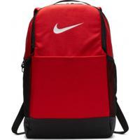 Mochila Nike Brasilia 9.0