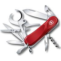 Canivete Cigar 79 Vermelho 2.5713.E - Victorinox