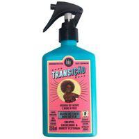 Spray Hidratante Lola Cosmetics Transição Água De Coco | Lola Cosmetics | 250Ml