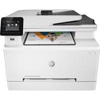 Multifuncional Hp Laserjet Pro Color M281Fdw