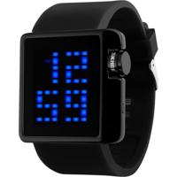 Relógio Skmei Digital Preto