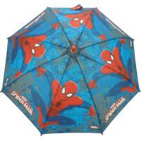 Guarda Chuva Homem Aranha