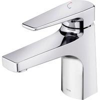Misturador Monocomando Para Banheiro Mesa Lift Bica Baixa - Docol - Docol