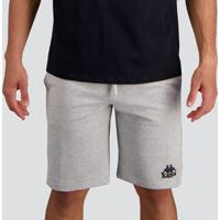 Bermuda Kappa Authentic Due Due Mescla