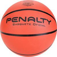 Bola De Basquete Penalty Playoff Ix - Unissex
