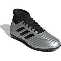 Chuteira Society Infantil Adidas Predator 19 3 Tf - Masculino