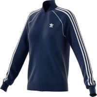 Jaquetas Adidas Sst Azul