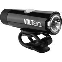 Farol Volt80 Lumens Usb - Cateye
