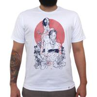 After All - Camiseta Clássica Masculina