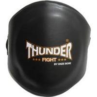 Cinturão Abdominal Artes Marciais Thunder Fight