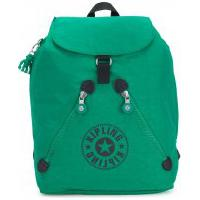 8167c8443 Mochila Fundamental Kipling - MuccaShop