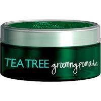 Paul Mitchell Tea Tree Grooming Pomade - Pomada 85G - Unissex-Incolor