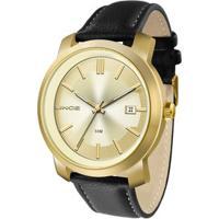 Relógio Masculino Lince Mrc4464S C1Px