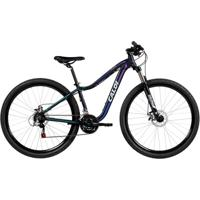 Bicicleta Évora Aro 29 – Caloi