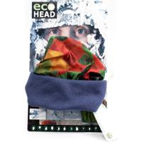 Headwear Multifuncional Russia - Polar Eco Head