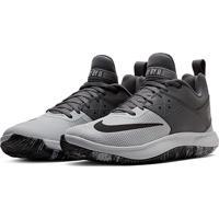 8f0b388c8 Tenis Nike Dunk Low Masculino - MuccaShop