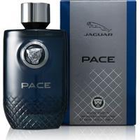Jaguar Pace Eau De Toilette Masculino 100 Ml
