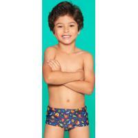 Sungão Kids Mil Lobster 110400389 Puket