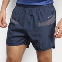 Shorts Gonew Block Masculino - Masculino