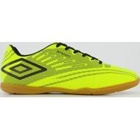 Chuteira Umbro Speed Futsal - Unissex