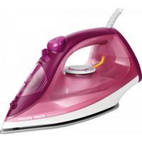 Ferro Easy Speed Plus Ri2146/44 220V Philips Walita