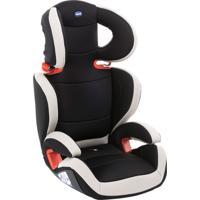 Cadeira Para Auto Key Grupo 2-3 Black Night