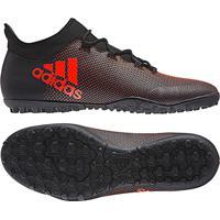 110b4020e4 Netshoes  Chuteira Society Adidas X 17.3 Tf - Unissex