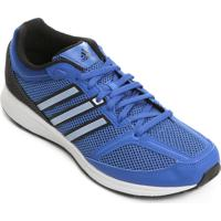 81fb1b9f67 Atitude Esportes  Tênis Adidas Mana Rc Bounce Masculino - Masculino