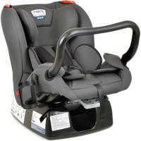 Cadeira Para Auto 0 A 25Kg Matrix Evolution K New Memphis