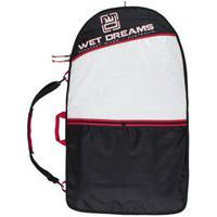 Capa Bodyboard Wet Dreams Economy Cover .
