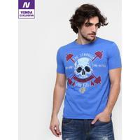 Camiseta Pretorian The Stronger Masculina - Masculino