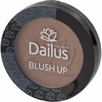 Blush Dailus Chocolate