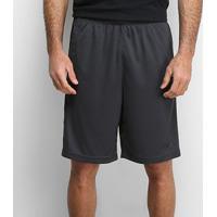 Bermuda Adidas Essentials Masculina - Masculino