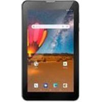 Tablet Multilaser M7 3G Plus Dual Chip Quad Core 1 Gb De Ram Memoria 16 Gb Tela 7 Polegadas Preto