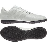 410469921f Netshoes  Chuteira Society Adidas Nemeziz Tango 18 4 Tf - Unissex