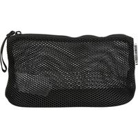 Bolsa Under Armour Medium Mesh Collapsible Case Feminina - Feminino